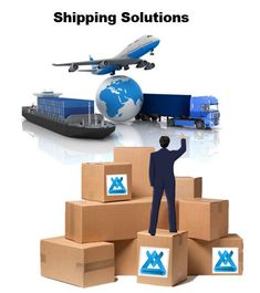 There are various shipping Solutions available to companies depending on the need. Ocean Freight, Air freight, Inland Transportation and Rail Transport. Rail Transport, Factors, Transportation, Ocean, The Ocean, Sea