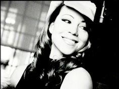 Mariah Carey in her music video for Fantasy, 1995. Description from pinterest.com. I searched for this on bing.com/images