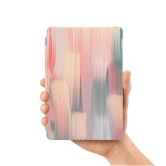 ipad air case smart case cover for ipad mini air 1 2 3 4 5 6 pro 9.7 12.9 retina display abstract watercolor pink painting by macbookworld on Etsy https://www.etsy.com/hk-en/listing/472612593/ipad-air-case-smart-case-cover-for-ipad