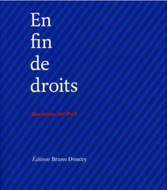 En fin de droits d'Yvon Le Men