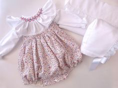 European baby clothes orders: puka_tuka@hotmail.com