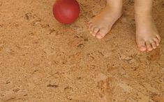 8 Faszinierende Bilder Zu Korkboden Kid Spaces Kids Room Und