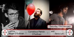 Comedy Show, Cornelius, Hare, Website, Fictional Characters, Bunny, Fantasy Characters, Rabbit, Bunnies