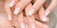 Tem dificuldade em deixar as unhas crescerem? Conheça esse truque caseiro para…