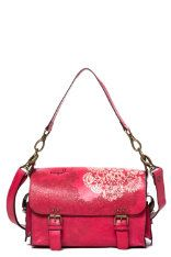 Desigual Mini Sachel Colours