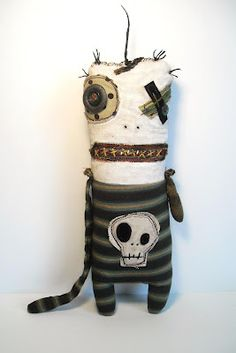 junker jane is amazing - Jenna would love this!!!