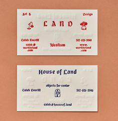 na / Logo + Identity Brand Identity Design, Corporate Design, Stationery Design, Graphic Design Typography, Branding Design, Logo Design, Newspaper Logo, Curriculum Vitae, Print Layout