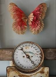 Image result for arts and crafts home decor