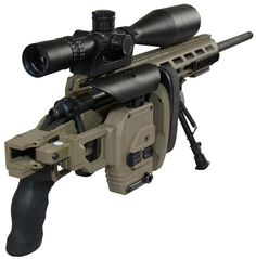 Remington 700 @Thomas Marban Marban Marban Marban Marban Haight's Outdoor Superstore #Firearms