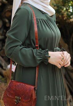 Iranian Women Fashion, Pakistani Fashion Casual, Islamic Fashion, Abaya Fashion, Muslim Fashion, Hijab Evening Dress, Hijab Dress, Stylish Hijab, Mode Abaya