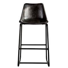 barstol_läder_svart
