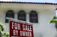 How to buy a property without a real estate agent