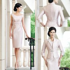 Cheap dress attire for weddings, Buy Quality dress tropical directly from China dress swimsuit Suppliers:     Welcome to my shop  We are a professional wedding dresses design and manufacturing company. All our products are mad