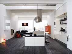 scandinavian interior design - 1000+ images about Scandinavian,Gustavian,Finnish Home Decor with ...