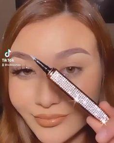 my Whatsapp:+8613156382673 #lashesvendors #eyelashvendor #25mmlashes #lashvendor #lashvendorsmink #25mmminklashes #wholesalelashes #minklashvendor #eyelashpackaging #Lashpackaging #lasheswholesale #lashvendorsusa #eyelashesvendor #lashesvendor #lashvendors #eyelashvendors