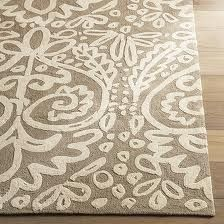 Beautiful rug