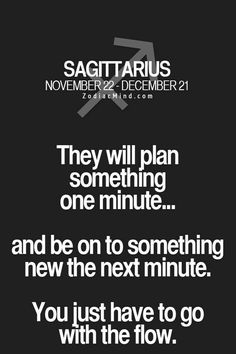 Zodiac Mind - Your source for Zodiac Facts Sagittarius Girl, Zodiac Signs Sagittarius, Sagittarius And Capricorn, Zodiac Mind, My Zodiac Sign, Sagittarius Personality, Zodiac Quotes, Zodiac Facts, Fun Facts About Yourself