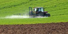 Tarımsal hasılat hedefi 150 milyar dolar