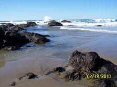 Agate Beach   Oregon Coast--love the Oregon coast!!