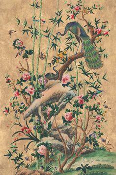 Garden of Eden – Muso Garden Of Eden, Living Room Interior, Painting, Art, Art Background, Painting Art, Kunst, Paintings, Performing Arts