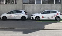 Fahrlehrerin in Chur Chur, Racing, Vehicles, Sports, Driving Training School, Running, Hs Sports, Auto Racing, Rolling Stock