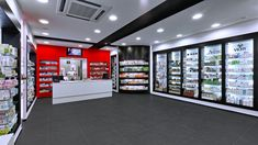 Pharmacies: Mandalenaki Sofia
