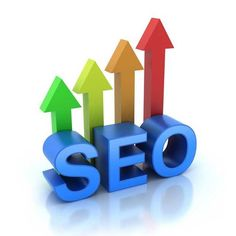 Met deze 15 tips voor Search Engine Optimization (SEO) zorg je dat Google zo min mogelijk moeite hoeft te doen om jouw website te vinden.