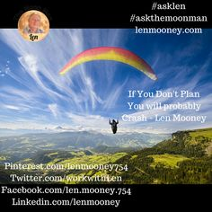 Ask Me Anything, Healthy Aging, The Man, Wellness, How To Plan, Check