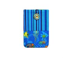 SeaStyle IPhone Cover. SamsungGalaxy IPad Tablet PC by #FreshWind8