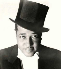 DUKE ELLINGTON. There was nobody to top Ellington in the elite of 20th century musical artists. He made more recordings than anyone (some are still being rediscovered) and had arguably the best big band of the swing era. His music has been essential to my life.