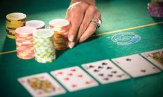 Sekarang agen poker memberikan kemudahan dengan aplikasi Paypal. Tentu saja membayar dan menerima setiap transaksi akan lebih mudah dengan akun Paypal ini