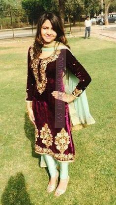 Get this salwar suit designed at  nivetas design studio  whatsapp +917696747289 http://www.facebook.com/punjabisboutique EMAIL : nivetasfashion@gmail.com we deliver world wide