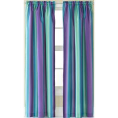 Find curtains & drapes at Wayfair. Enjoy Free Shipping & browse our great selection of curtains in every size, color, and fabric!