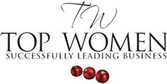 Since Top Women has been South Africa's leading gender empowerment brand; celebrating visionary organisations that prioritise gender empowerment as integral to their strategy for growth and success.
