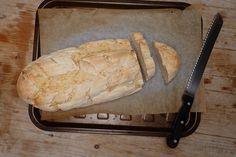 Glutenfree, Bread, Diet, Food, Gluten Free, Brot, Essen, Sin Gluten, Baking