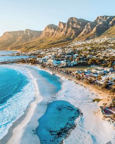 Bio link has all the hidden gems and best sites to visit in Cape Town on an offline map. New Seven Wonders, Wonders Of The World, Plitvice Lakes National Park, Cape Town South Africa, Camping Places, Once In A Lifetime, Aerial View, Travel Photos, Travel Photography