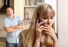 BROUM: cara megetahui dan mengatasi  istri selingkuh  yan...