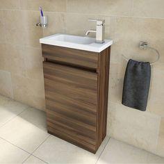 Vanity bathroom on vanity units small basin cabinets cheri for Bathroom cabinets victoria plumb