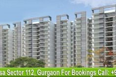 Zara Rossa Sector Gurgaon New Launch on Dwarka Expressway New Launch, Affordable Housing, Product Launch, Zara, Outdoor Structures