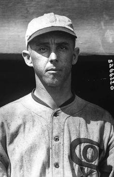 """Shoeless Joe Jackson /& Lefty Williams Hunting 1919  White Sox 8/"""" x 10/"""" Photo"""