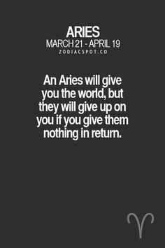 i can be your heaven, your life, your happiness and your everything, but i can be your nightmare, hell and your ultimate destruction pick one. Aries Zodiac Facts, Aries Astrology, Aries Quotes, Sign Quotes, Aries Horoscope, Relationship With A Narcissist, Relationships, Aries Man, All About Aries