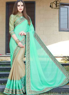 party wear designer sarees online – georgette sarees online shopping india