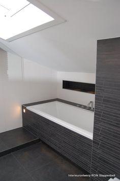 Badkamer ontwerp zonder bad wc google zoeken badkamer ontwerpen pinterest google and - Wc c olour grijze ...