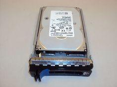 Hitachi Ultrastar 300GB 15K SAS Server Hard Drive P N 0B22179 102645937540 | eBay