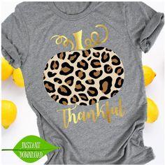 Gift for girlfriend - interesting image Game Day Shirts, Mom Shirts, Cute Shirts, Teacher Shirts, Monogram Shirts, Vinyl Shirts, Vinyl Designs, Shirt Designs, Autumn T Shirts