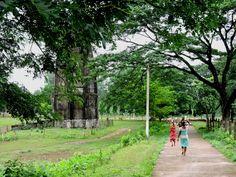 ###Shri Shri Suryapahar##www.neroutes.com