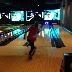 "Vine by Tyler Joseph // ""is that a strike? Whatever."" ""No."" haha it's ok Josh"