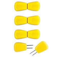 Corn Cob Holders-Set of 4