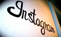 Yesterday we reported that Instagram had updated its terms of service along with its privacy policy, and due to the choice of wording, many users of Instagram had interpreted the updated policies to mean that the company basically had the [...]