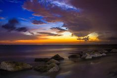 #morning #sunrise #sky #sand #sun ##clouds #ocean #waves #water #rocks #jetty #gorgeous #beautiful #beauty #georgia #tybee #tybeeisland #photo #picture #photooftheday #pictureoftheday #landscape #landscapephotography #nature